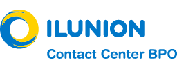 ILUNION Contact Center. Go to Homepage